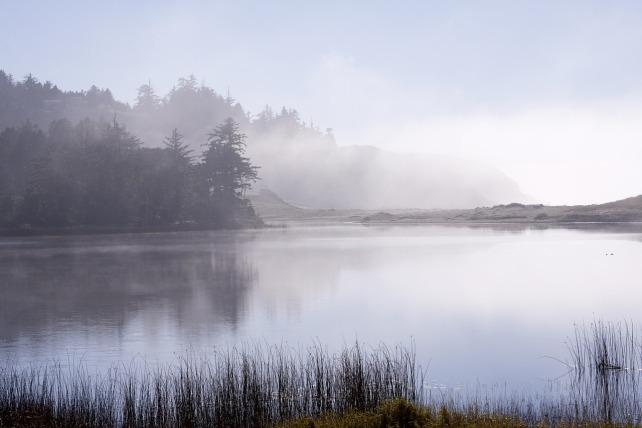 lake-1279440_1280